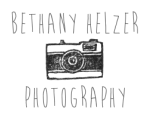 Bethany Helzer Photography